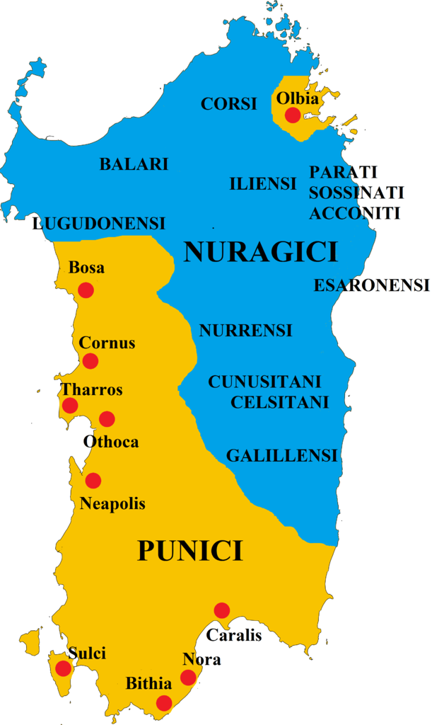 San Teodoro Sardegna Appartamenti