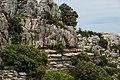 Limestone Rocks at El Torcal de Antequera 3.jpg
