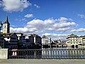 Limmatquai Zurich(Ank Kumar, Infosys) 03.jpg