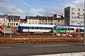 Limoges - 2014-07-11 - IMG 5957.jpg