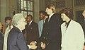Limoges CSP Mitterrand 1993 2.jpg