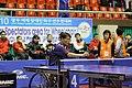 Lin Yen Hung WPTTC2010 1.jpg