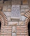 Linares - Casa del Gallo.jpg