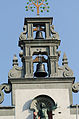 Lindau, Rathaus Nordseite-007.jpg