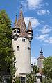 Lindau - Diebsturm.jpg