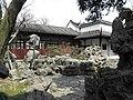Lingering Garden, Suzhou - panoramio (1).jpg