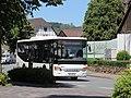 Linie 554, 1, Lauenförde, Landkreis Holzminden.jpg