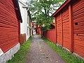 Linköping - panoramio (2).jpg