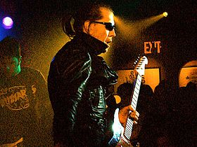 Link Wray - 3-8-03 Photo by Anthony Pepitone.jpg