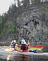 Linnansaari-Kolovesi kayaking.jpg