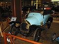 Lion-Peugeot BP 1913.JPG