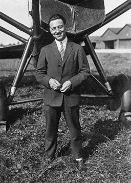 Lionel de Marmier-1927