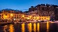 Lipari Old Town (26219940582).jpg