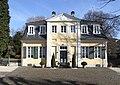 Lippisches Landhaus Oberkassel.jpg
