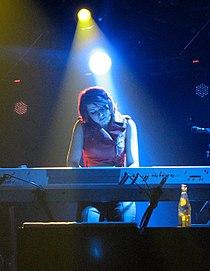 Lisa Harriton cropped.jpg