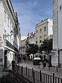 Lisboa (39770263912).jpg