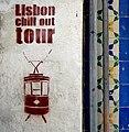 Lisboa Story-7 (1172155712).jpg