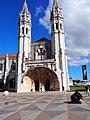 Lisboa em1018 2103682 (26330394238).jpg