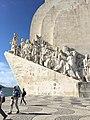 Lisbon-154 (36243721790).jpg