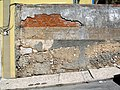 Lisbon - History of Materials - Agglomeration.jpg