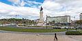 Lisbon Portugal February 2015 15.jpg