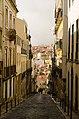 Lisbon street (8218097026).jpg