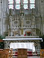 Lisieux - Cathédrale Saint-Pierre - 11.jpg