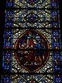 Lisieux - Cathédrale Saint-Pierre - 12.jpg