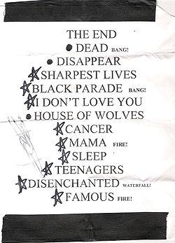 The Black Parade 250px-Lista_Black_Parade