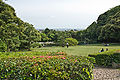 Literature Museum Kamakura Garden.jpg