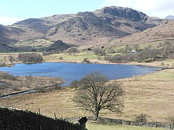 Little Langdale Tarn - geograph.org.uk - 150624.jpg