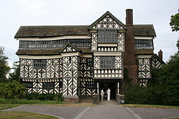 Little Moreton Hall.jpg