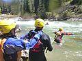 Live Bait Rescue training with Black Fox Rescue Institute.jpg