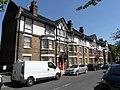 Liverpool Grove (7327512742).jpg