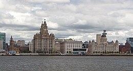 Liverpool Waterfront 202106.jpg