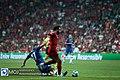 Liverpool vs. Chelsea, 14 August 2019 18.jpg