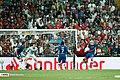 Liverpool vs. Chelsea, UEFA Super Cup 2019-08-14 09.jpg