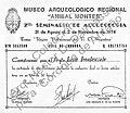 Livio Incatasciato 03 Seminanio Museo Anibal Montes 1974.jpg