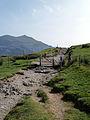 Llanberis Path, Snowdonia (9482718281).jpg