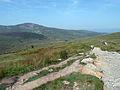 Llanberis Path, Snowdonia (9485522696).jpg