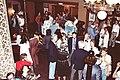 Lobby, Hotel San Diego - 1982 (1125509809).jpg