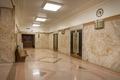 Lobby, U.S. Court House, Austin, Texas LCCN2013634324.tif