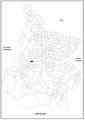 Localisation d'Escoubès-Pouts dans les Hautes-Pyrénées 1.pdf
