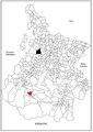 Localisation de Saligos dans les Hautes-Pyrénées 2.pdf