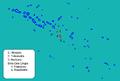Localización de Hikueru en las Tuamotu.png