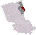 LocatieHondschote.PNG