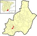 LocationInstinción.png
