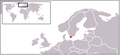 LocationMalmö.PNG