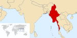 LocationMyanmar.svg