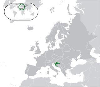 Telephone numbers in Croatia Wikimedia portal